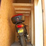 box-moto-lemans