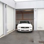 garage-lemans2