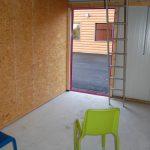 interieur-lemans-box