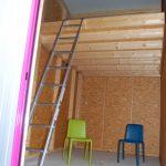 interieur-lemans-box2